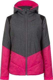 Куртка утепленная женская Ziener Narula, размер 42