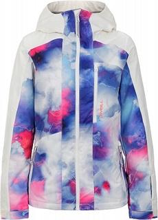 Куртка утепленная женская ONeill Pw Raviac, размер 48-50 Oneill