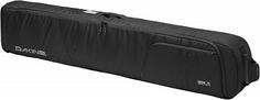 Чехол для сноуборда Dakine Low Roller, 178 см, размер Без размера