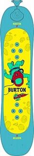 Burton Riglet Board (18/19), размер 90