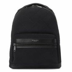 Рюкзак MICHAEL KORS 33F8LONB3C черный