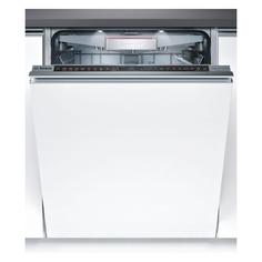 Посудомоечная машина полноразмерная BOSCH SMV88TD06R