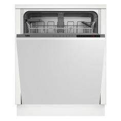 Посудомоечная машина полноразмерная BEKO DIN24310