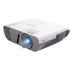 Проектор VIEWSONIC PJD6550LW белый [vs15879]