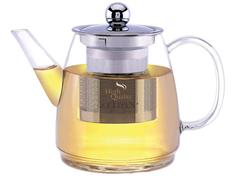 Чайник заварочный Zeidan 1.2L Z-4213