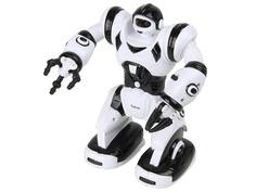 Игрушка Veld-Co Робот 72743