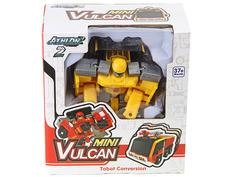 Игрушка Veld-Co Робот-трансформер 72746