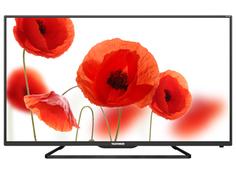 Телевизор TELEFUNKEN TF-LED65S75T2SU
