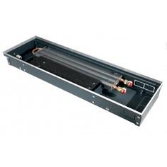 Конвектор techno vent без решетки kvzv 250-85-1200/12в