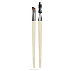 Набор для бровей ECOTOOLS BROW SHAPING DUO