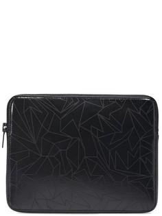 Кожаный чехол для iPad Issey Miyake