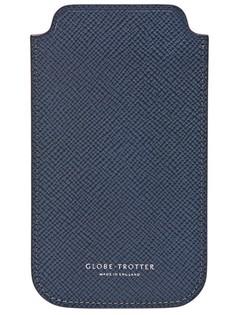 Чехол для смартфона Globe Trotter THE JET