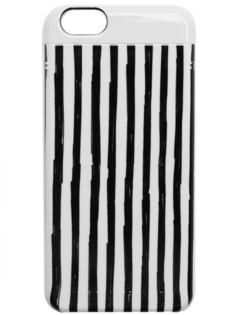 Чехол для iPhone 6/6s c принтом Marc By Marc Jacobs