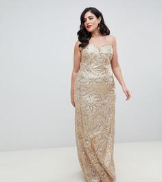 9a80b4277e2 Женские платья с высокой талией – купить платье в интернет-магазине ...