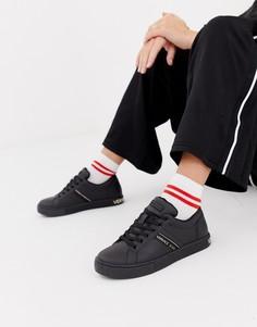 926be78b1e6f Женские кроссовки кожаные – купить кроссовки в интернет-магазине ...