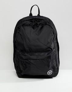 Мужские рюкзаки в клетку – купить рюкзак в интернет-магазине   Snik.co b569d4797ce