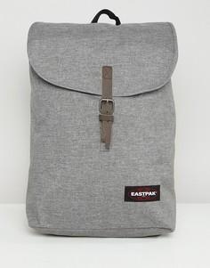 Рюкзак вместимостью 17 л Eastpak Ciera - Серый