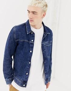 a852cd3dffe Мужские куртки Weekday – купить куртку в интернет-магазине