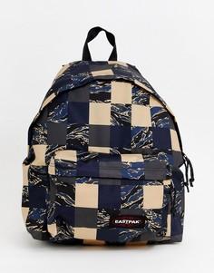 Рюкзак Eastpak Padded PakR 24 л - Темно-синий