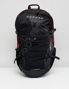 Рюкзак объемом 20 литров Dare 2b - Черный