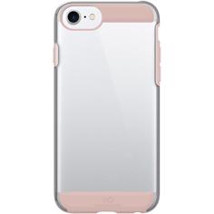 Чехол White Diamonds Innocence Clear Rose Gold для iPhone 8+/7+/6s+/6+