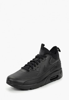 Кроссовки Nike AIR MAX 90 ULTRA MID WINTER