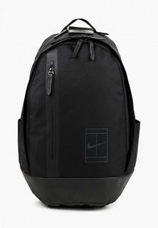 Рюкзак Nike NikeCourt Advantage Tennis Backpack