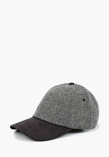 923b3678 Серые мужские кепки – купить кепку в интернет-магазине | Snik.co ...