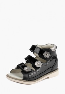 Сандалии BOS Baby Orthopedic Shoes