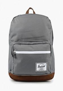 Рюкзак Herschel Supply Co POP QUIZ
