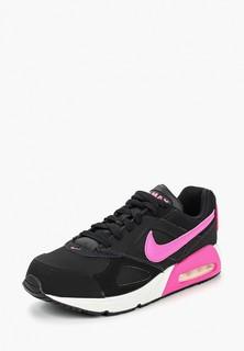 Кроссовки Nike NIKE AIR MAX IVO (GS)