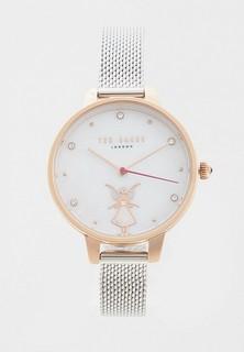 Часы Ted Baker London