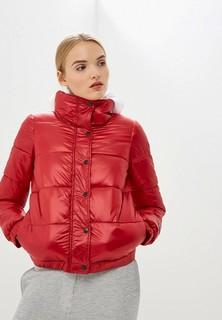 Куртка утепленная DKNY PERFORMANCE