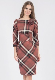 Платье Olivegrey INGRID