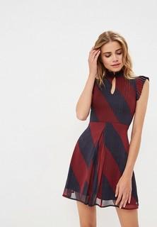 Платье Tommy Hilfiger ICONS