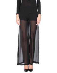Повседневные брюки Francesca Piccini