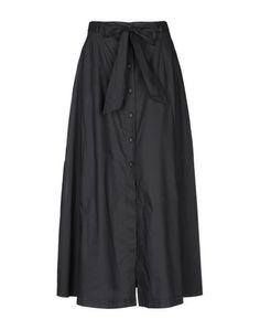 Длинная юбка Motel