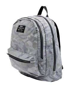 Сумки камуфляж – купить сумку в интернет-магазине   Snik.co 73285a7805f
