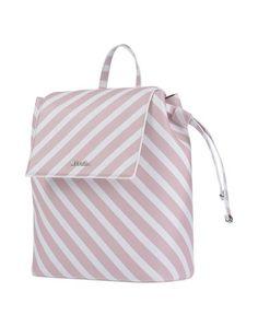 Рюкзаки и сумки на пояс Ballin