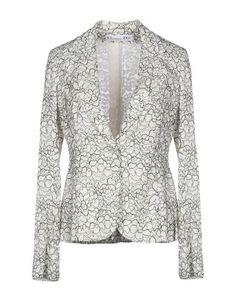 Пиджак Dior
