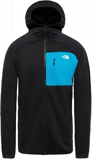 Джемпер мужской The North Face, размер 48