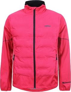 Куртка мужская Rukka Arres, размер 50