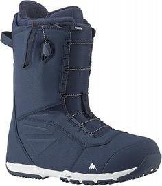 Сноубордические ботинки Burton Ruler, размер 42
