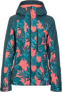Куртка утепленная женская ONeill Pw Raviac, размер 46-48 Oneill