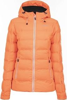 Куртка пуховая женская IcePeak Nia, размер 44