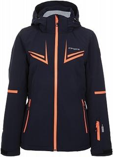 Куртка утепленная женская IcePeak Nicki, размер 50