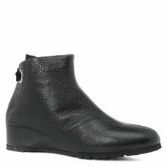 51f89d6ac Ботинки Thierry Rabotin – купить ботинки в интернет-магазине | Snik.co