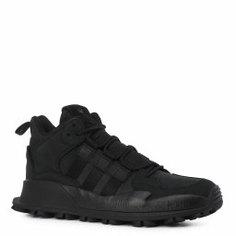 Кроссовки ADIDAS F/1.3 LE черный