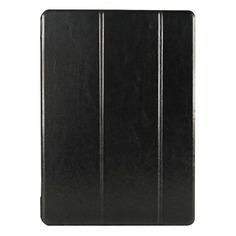 "Чехол для планшета IT BAGGAGE ITHWM515-1, черный, для Huawei Media Pad M5 Pro 10.8"""