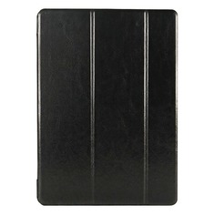 Чехол для планшета IT BAGGAGE ITHWM584-1, черный, для Huawei Media Pad M5 8.4